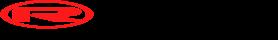 Rieju