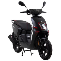 Lexmoto Nano 50cc