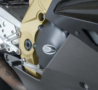 Engine Case Covers for Aprilia RSVR/Tuono '06-'09