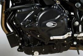 Engine Case Covers - Husqvarna Nuda 900R '12-