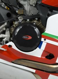 Engine Case Covers for Ducati Panigale 959/1199/1299