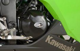 Engine Case Covers for Kawasaki Ninja 250/300 (RHS)