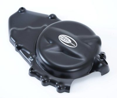 Engine Case Covers for BMW F800GT (LHS)