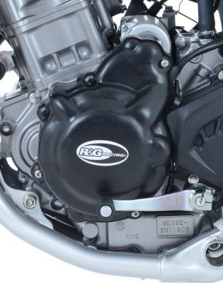Engine Case Cover for Honda CRF250L and Honda CRF250M '13- onwards