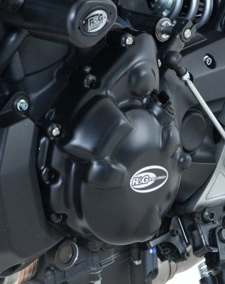 Engine Case Covers for Yamaha MT-07 '14-, XSR700 '16- and Tracer 700 '16- models (LHS)
