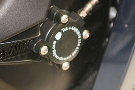 R&G Engine Case Slider BMW K1200GT '06- models