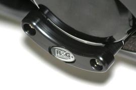 Engine Case Slider - Suzuki B-King '08- and GSX1300R Hayabusa '08-