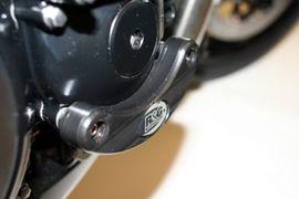 Engine Case Slider - Suzuki B-King '08-