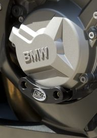 Engine Case Slider for BMW S1000RR, S1000R and HP4