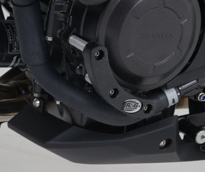 Engine Case Slider for Honda CB500F ('13-)