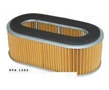 Hiflo Air filter HFA1202
