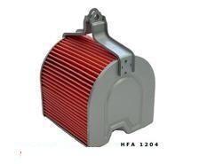 Hiflo Air filter HFA1204
