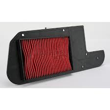 Hiflo Air filter HFA1211
