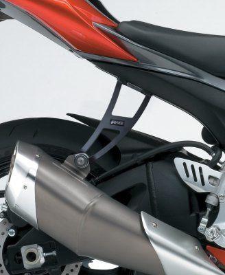 Exhaust Hanger for Suzuki GSX-R600/750 K8-L0