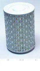 Hiflo Air filter HFA1402