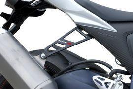 Exhaust Hanger - Suzuki GSXR1000 L2