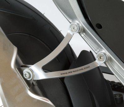Exhaust Hanger for KTM 690 Duke IIII