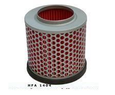 Hiflo Air filter HFA1404