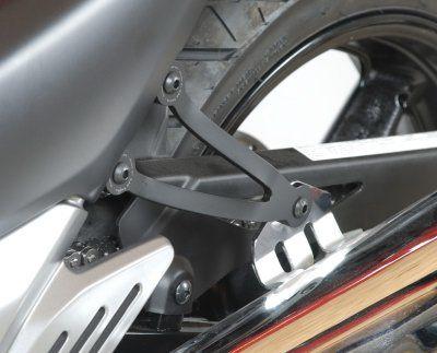 Exhaust Hanger for Suzuki Inazuma 250 ('13-)