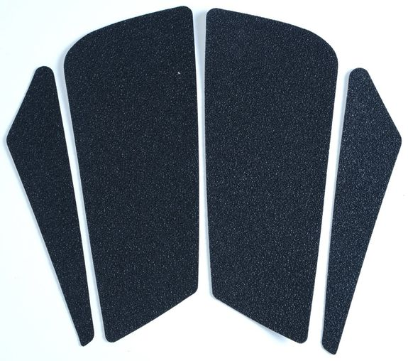 R&G Eazi-Grip™ Tank Traction Pads for Ducati 848,1098 and 1198