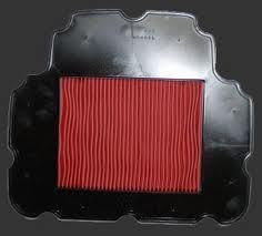 HiFlo Air Filter HFA1609
