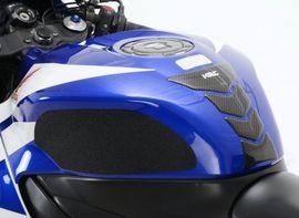 R&G Tank Traction Grips for Honda CBR600RR '07-'12