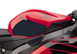 R&G Tank Traction Grip for Honda CBR1000RR '04-'07