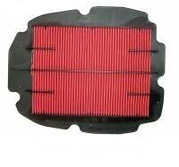 Hiflo Air filter HFA1801  (Honda)