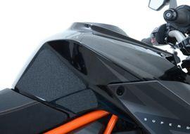 R&G Tank Traction Grip for KTM 1290 SUPERDUKE R