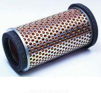 Hiflo Air filter HFA2502