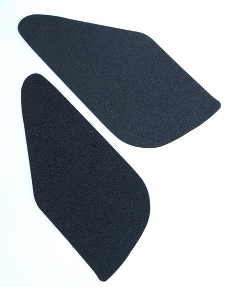 R&G Tank Traction Grip for Triumph Sprint ST '99-'09