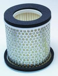 Hiflo Air filter HFA4603