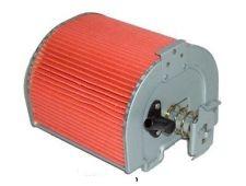 Hiflo Air filter HFA1203