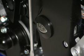 Frame Plug-Suzuki-gsxr600-gsxr750