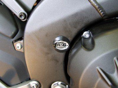 Frame Plug  YamahaYZF R1