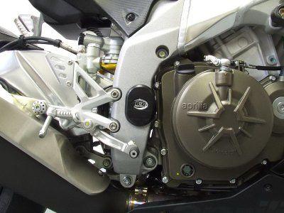 Frame Plug Aprilla- RSV400