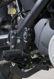 Frame Plugs for Husqvarna TR650 Strada - Lower