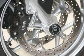 R&G Fork Protectors BMW K1200-1300