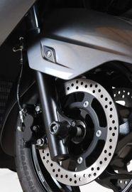R&G Fork Protectors for Suzuki Burgman (Skywave) 400