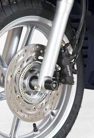 R&G Fork Protectors for Honda SH300i