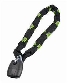 Gear Gremlin Swordfish Lock and Chain