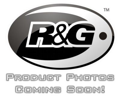 R&G Fork Protectors for the Honda CBR650F '14- and Honda CB650F '14-