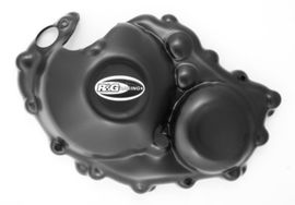 Engine Case Cover Kit (2pc) for Honda CBR1000RR ('08-'13)