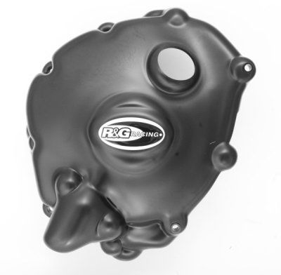 Engine Case Cover Kit (3pc) for Yamaha YZF-R1 '09-'14