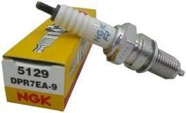 NGK Spark Plug DPR7EA-9