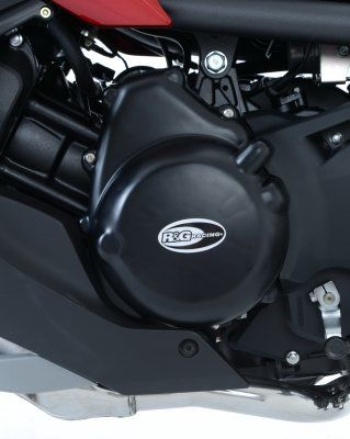Engine Case Cover Kit (2pc) for Honda NC750S/NC750X '14-