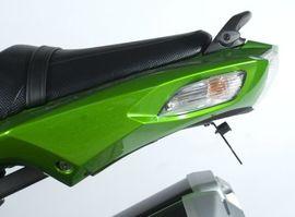 Tail Tidy Kawasaki ZZR14