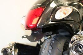 Tail Tidy Suzuki GSX1300
