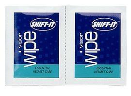 Shift-It Visor Wipes