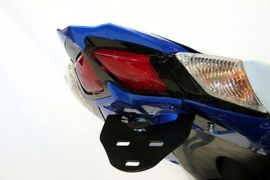 Tail Tidy for Suzuki GSX-R1000 K9-